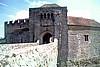 Leeds Castle :: Maidstone